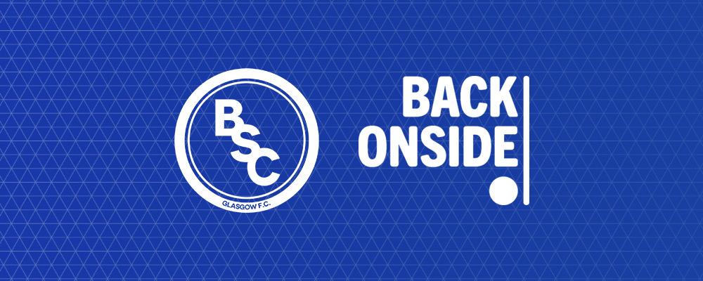 Donate Your Ticket To Support Back Onside