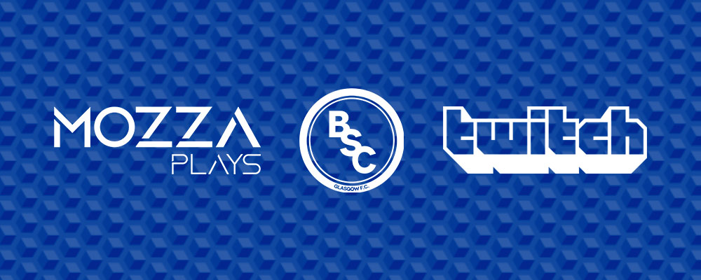 BSC Glasgow Matches To Stream FREE On Twitch